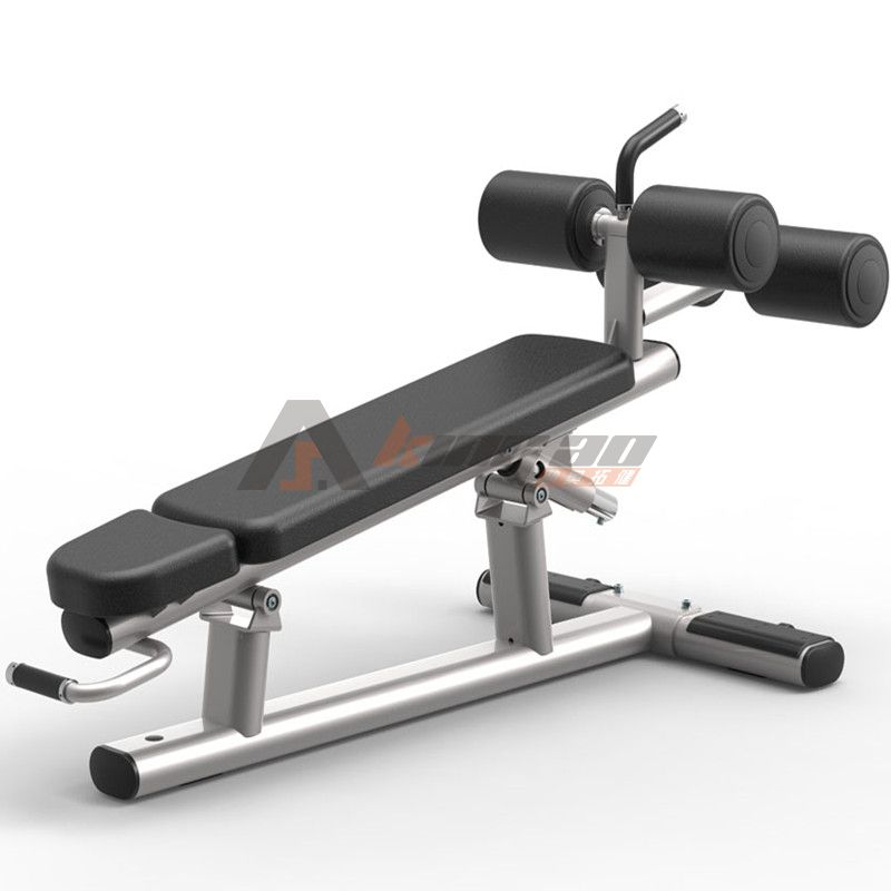 F1-010 Sit-up Bench