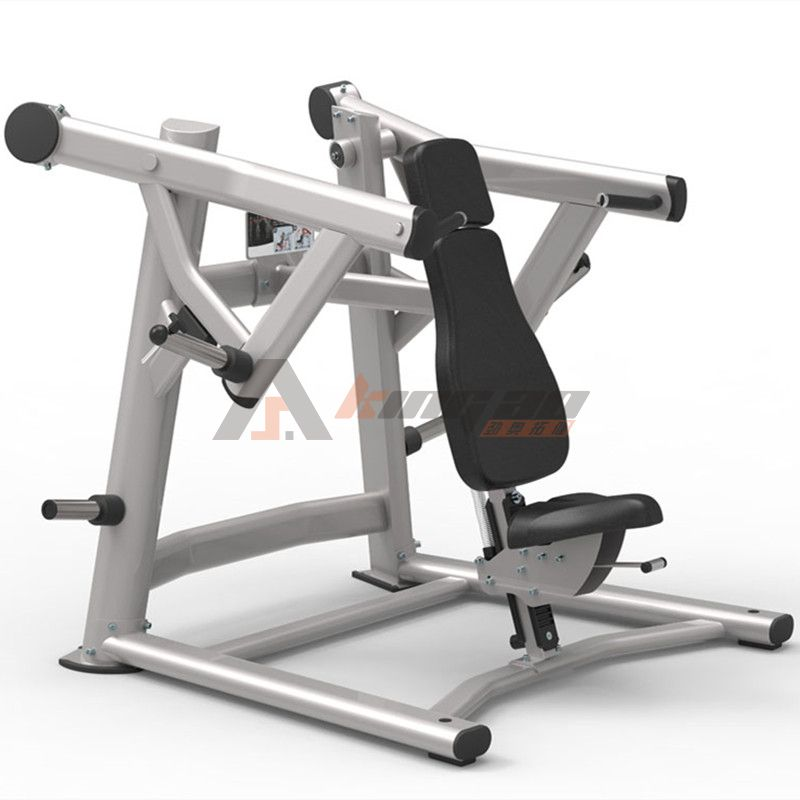 P1-003 Shoulder Push Machine