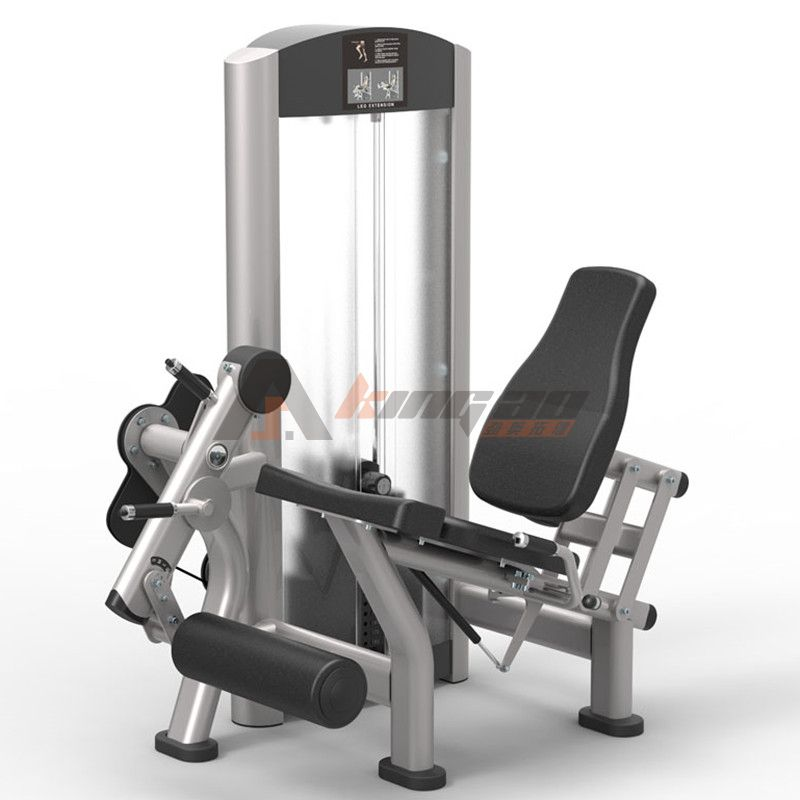 S1-008 Seated Leg Extension Machine