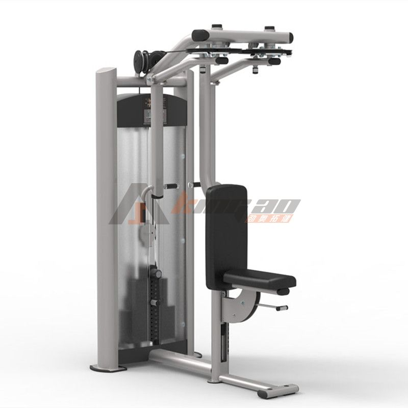 S1-002 Chest/Deltoid Muscle Trainer